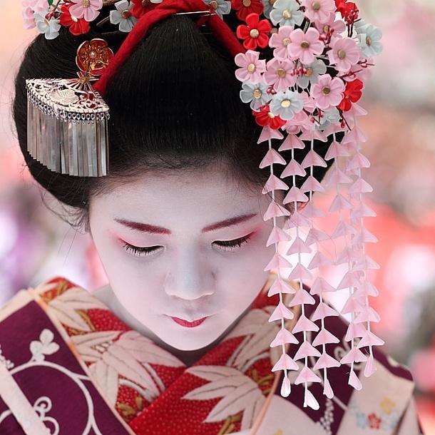 geisha_maiko00040 (610x610, 152Kb)