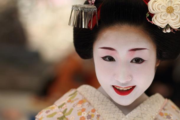 geisha_maiko00041 (610x407, 62Kb)