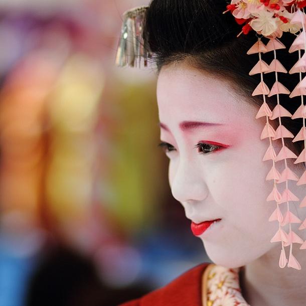 geisha_maiko00044 (610x610, 97Kb)