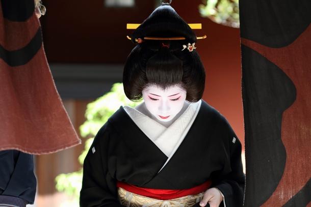 geisha_maiko00048 (610x407, 67Kb)