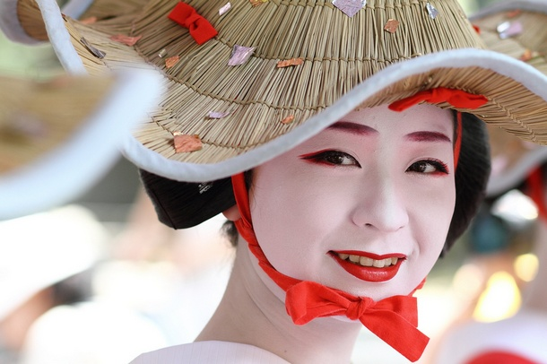 geisha_maiko00053 (610x406, 85Kb)