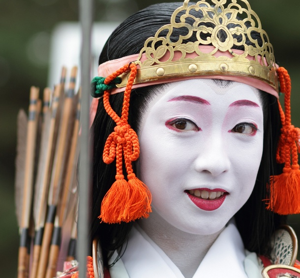 geisha_maiko00057 (610x567, 126Kb)
