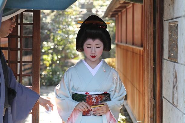 geisha_maiko00061 (610x406, 94Kb)