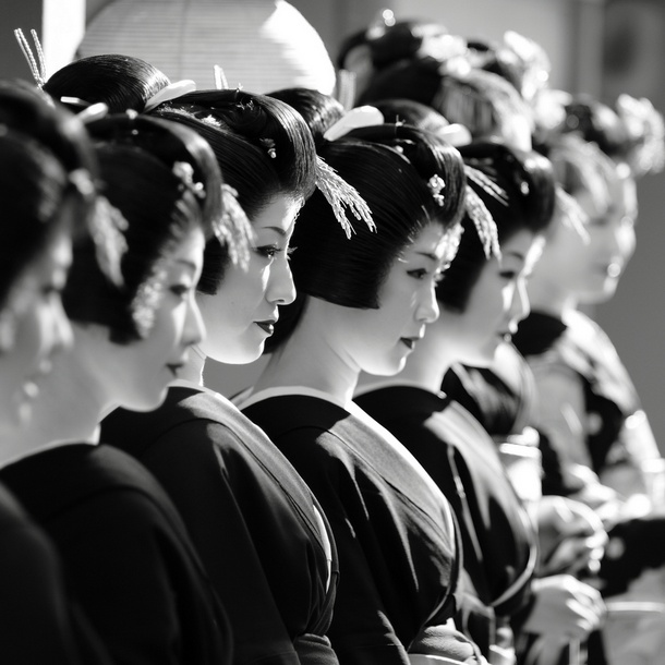 geisha_maiko00069 (610x610, 101Kb)