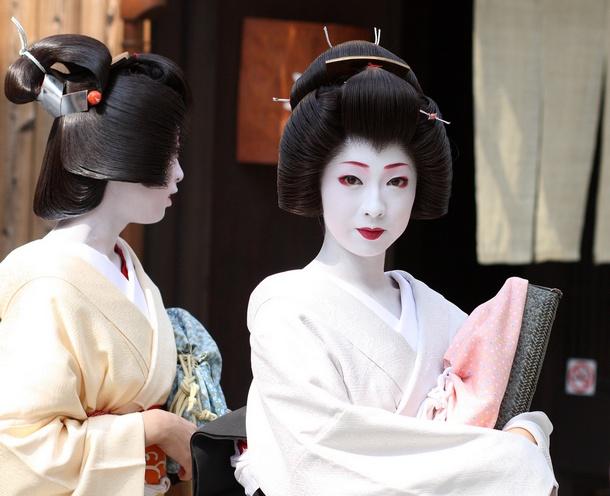 geisha_maiko00074 (610x496, 94Kb)
