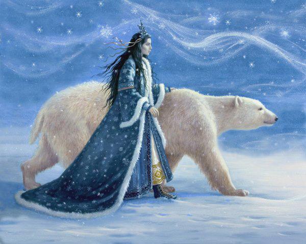 snow-princess-book-and-print_src_1 (600x478, 114Kb)