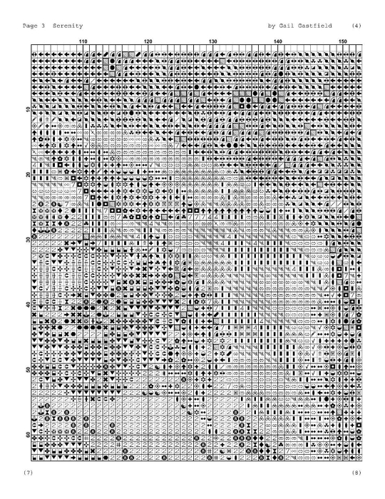 121 (540x700, 281Kb)