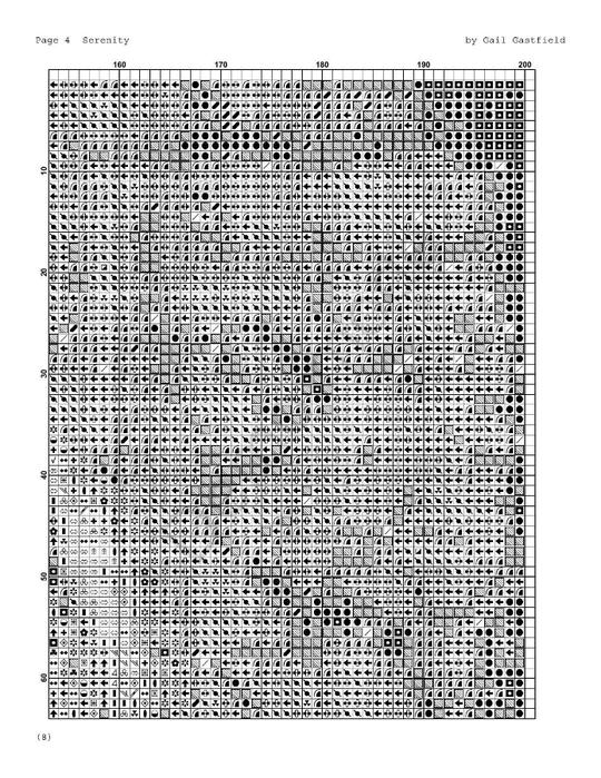 122 (540x700, 270Kb)