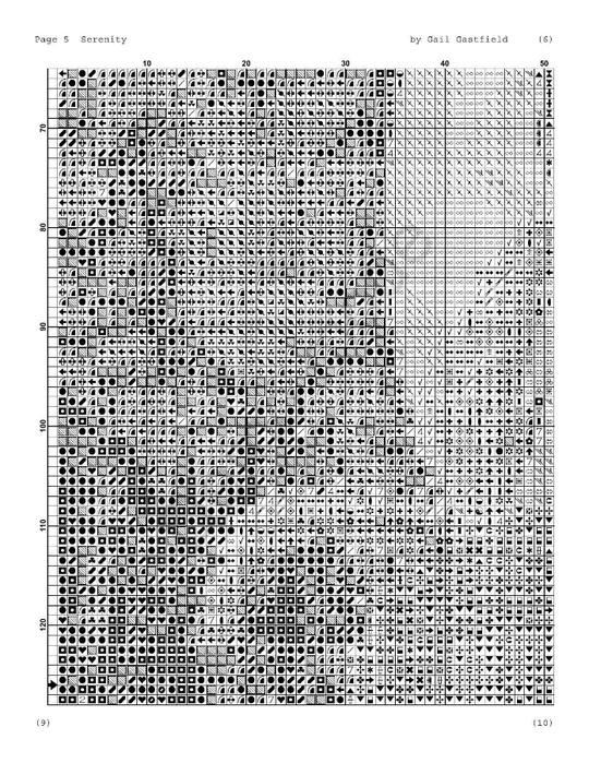 123 (540x700, 284Kb)