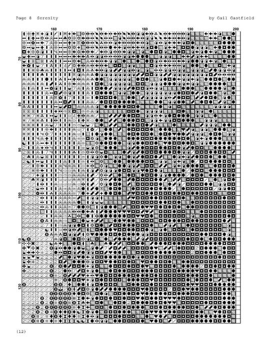 126 (540x700, 270Kb)