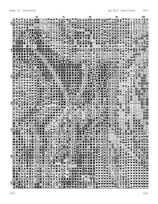 129 (540x700, 287Kb)