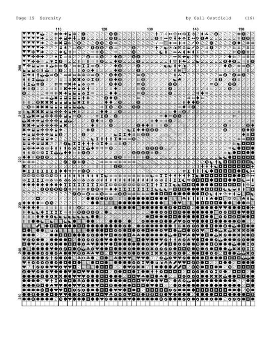 134 (540x700, 266Kb)