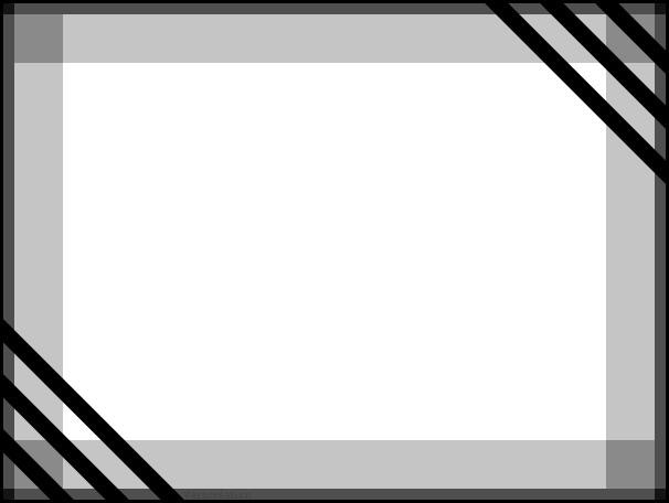 0_5e38d_62758b39_XL (606x456, 18Kb)