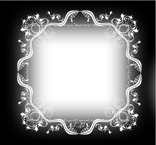 0_5e392_3e64357d_XL (512x477, 46Kb)