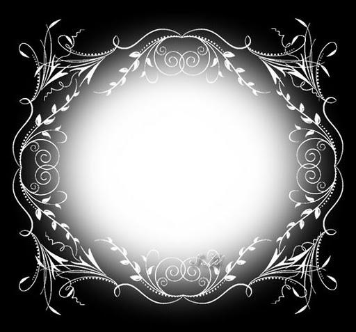 0_5e396_143f4dd4_XL (512x477, 52Kb)