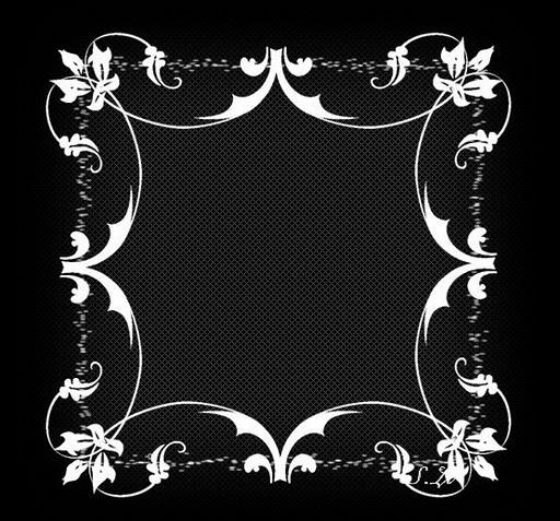 0_5e397_6de163b4_XL (512x477, 87Kb)