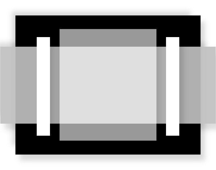 0_789f5_4dde0813_XL (700x550, 21Kb)