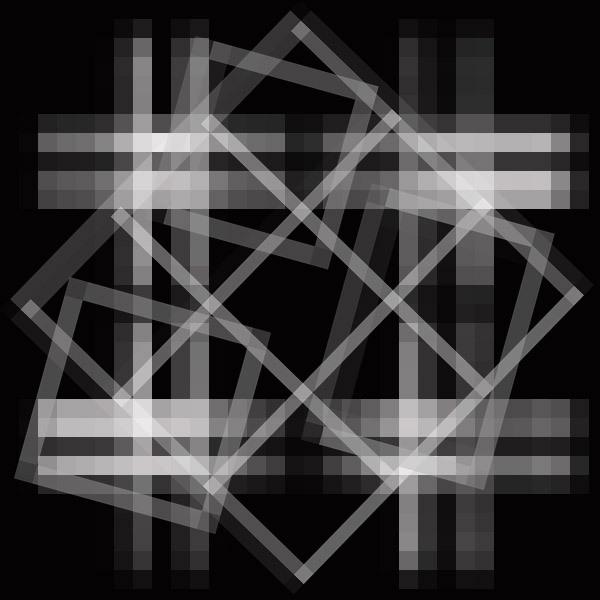 0_808ba_4c2eaac_XL (600x600, 49Kb)