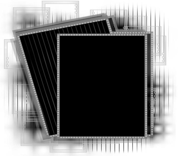 0_7433f_ba69ebeb_XL (700x612, 62Kb)