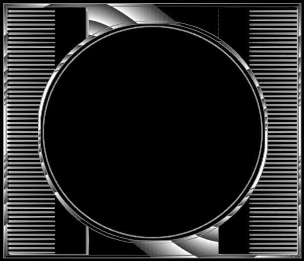 0_5bae0_9a7f3f7f_XL (612x525, 44Kb)