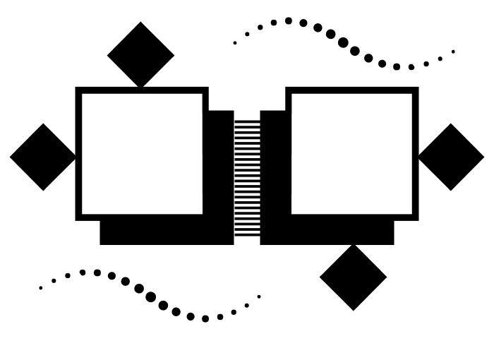 0_5bae7_3e052a03_XL (700x500, 27Kb)