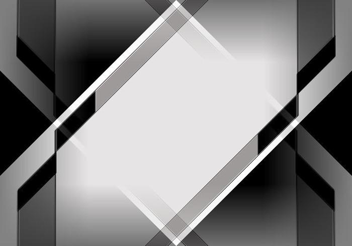 0_5bae9_1eeb347b_XL (700x490, 40Kb)
