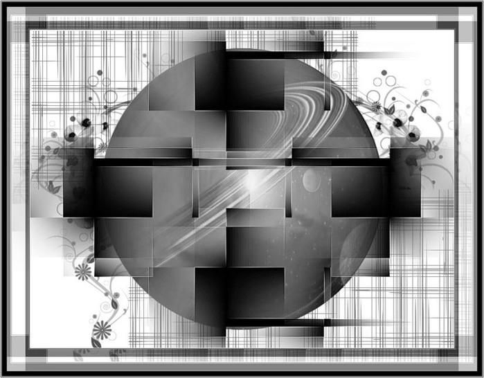 0_5baf2_f7c0b1fc_XL (700x546, 92Kb)