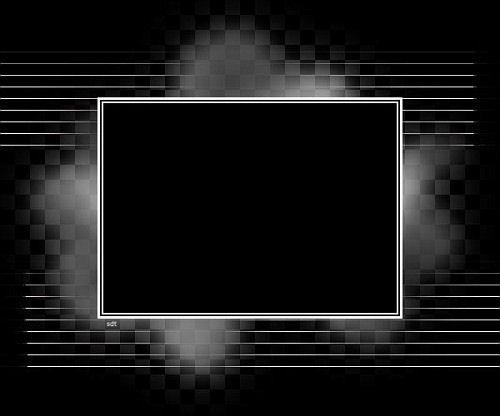 0_5baf7_73700786_L (500x416, 20Kb)