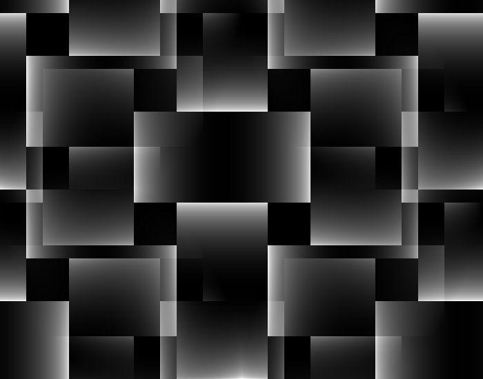 0_5bafc_9a0aadff_XL (700x550, 36Kb)