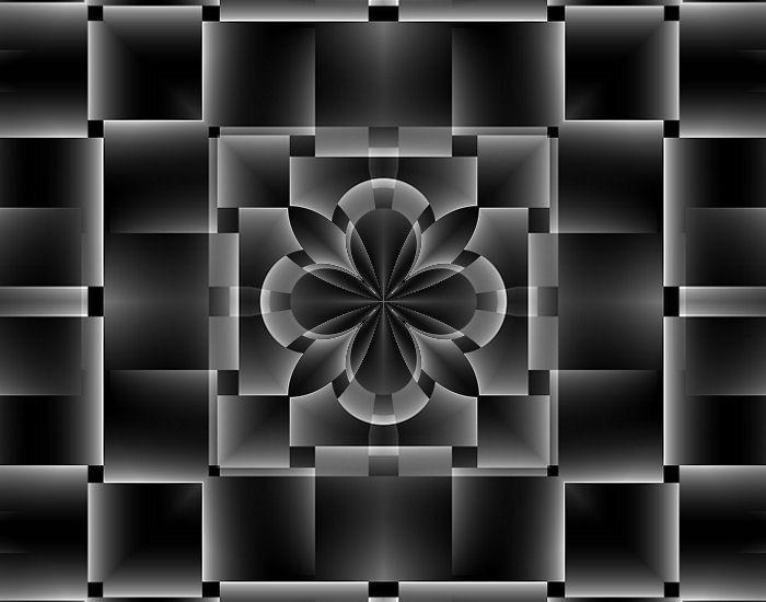 0_5bafe_e4b1f244_XL (700x550, 52Kb)