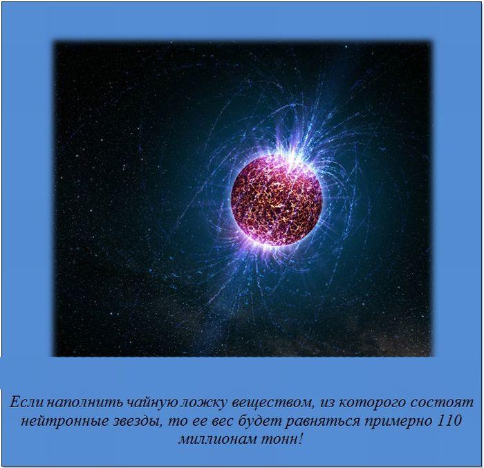 fakti_01 (700x677, 84Kb)