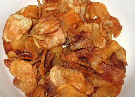 chips6 (456x326, 57Kb)