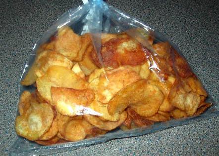 chips7 (442x316, 58Kb)