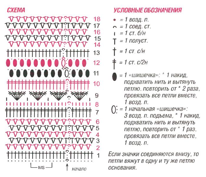 shema_uzora_yubki (700x599, 314Kb)