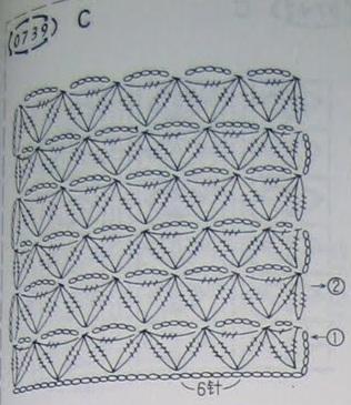 00739C (316x365, 63Kb)