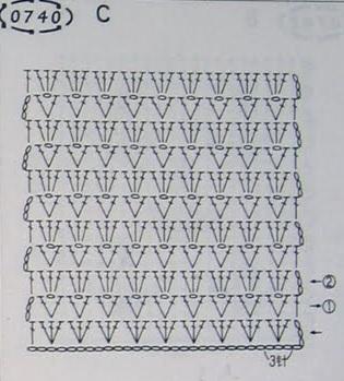 00740C (315x349, 57Kb)