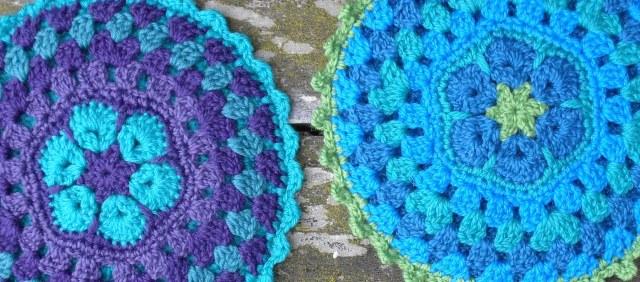 knits-020 (640x282, 79Kb)