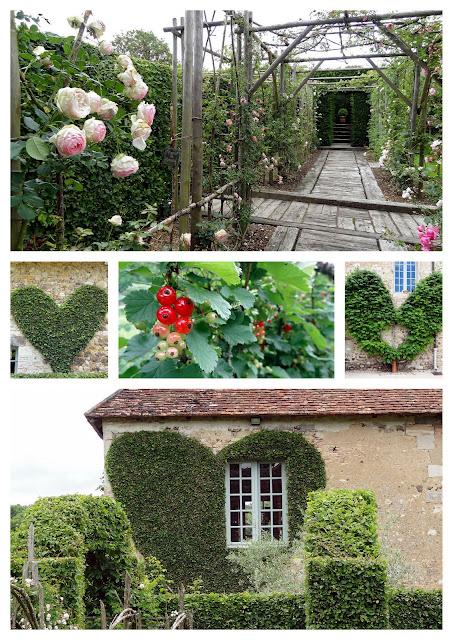 Jardin notre dame d'Orsan (453x640, 182Kb)