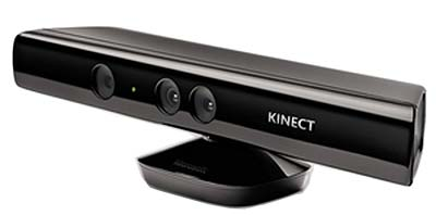 1328259842_kinect20for20windows (400x198, 7Kb)