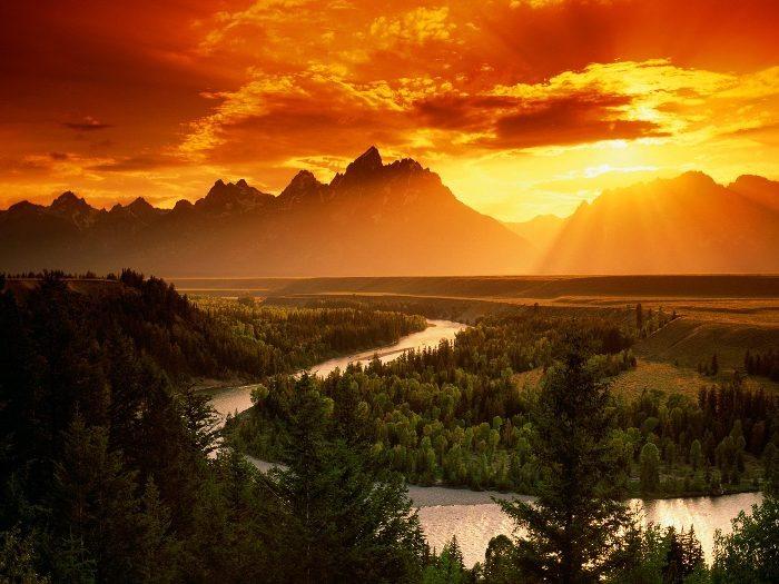 Волшебная красота природы 2 (700x525, 84Kb)