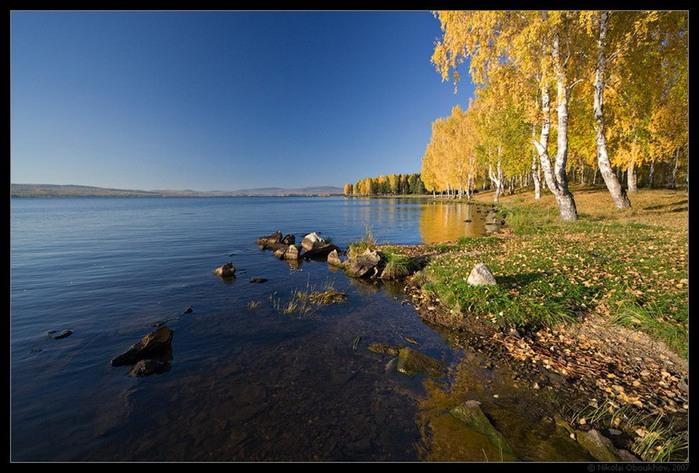 Волшебная красота природы 10 (700x473, 113Kb)