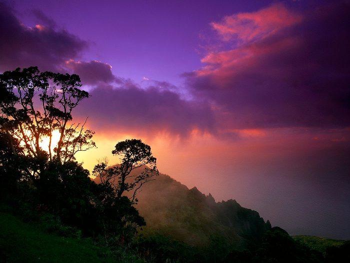 Волшебная красота природы 11 (700x525, 64Kb)