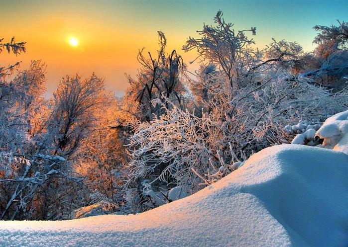 Волшебная красота природы 19 (700x497, 115Kb)