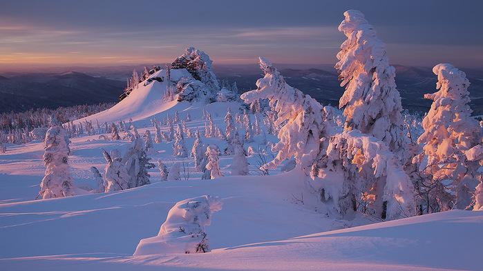 Волшебная красота природы 31 (700x393, 126Kb)
