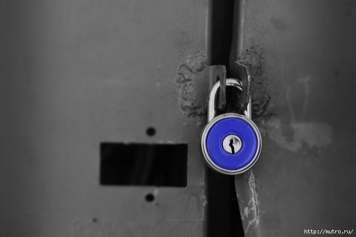 замок, счётчик, дверца, закрыто, новая жизнь