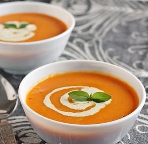 морковный суп (300x291, 23Kb)