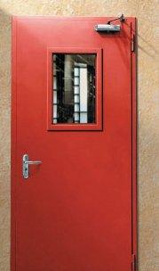 Двери ПП (179x304, 10Kb)