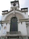 Превью маленький португальский городок Регуа Ольга Максимова (4) (525x700, 250Kb)
