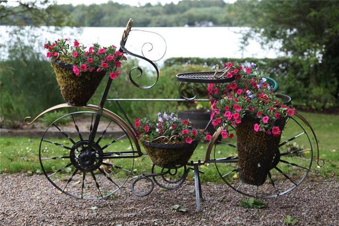 Велосипед (700x467, 78Kb)