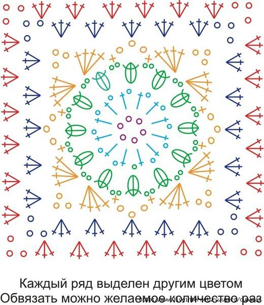 Схема (520x600, 230Kb)
